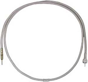 "65-68 56"" EFI SPEEDO CABLE"