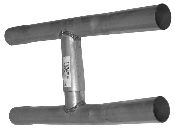 64-70 H-PIPE FOR TRI-Y HEADERS