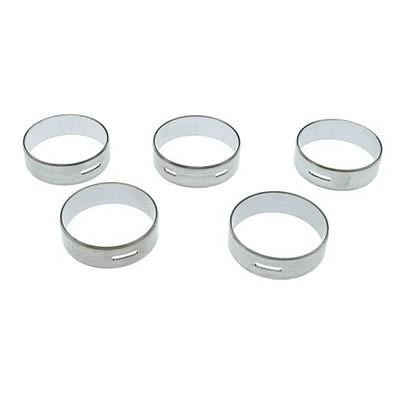 289/302/351W CAMSHAFT BEARING SET