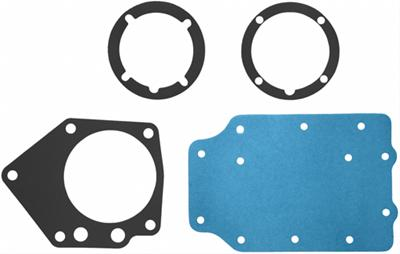 4 SPEED TOP LOADER GASKET SET