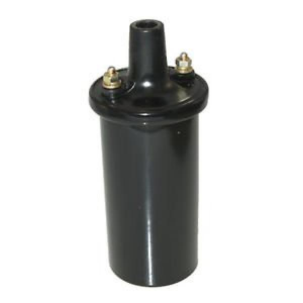 1.5 OHM UNIVERSAL IGNITION COIL - 12-V