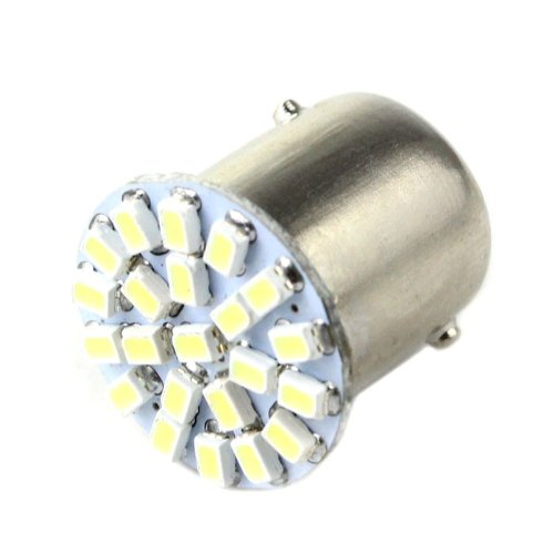 69-73 LED BACKUP LIGHT BULB - WHITE