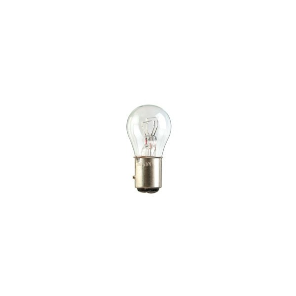 65-73 TAIL LIGHT / PARKING LIGHT BULB