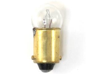 65-73 GLOVE BOX LIGHT BULB