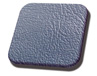 UPHOLSTERY 67 COUPE FULL SET BENCH BLUE - TMI