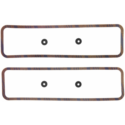239, 256, 272, 292, 312 VALVE COVER GASKET SET