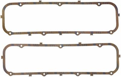429/460 VALVE COVER GASKETS - CORK