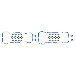 2011-17 5.0 VALVE COVER GASKET SET