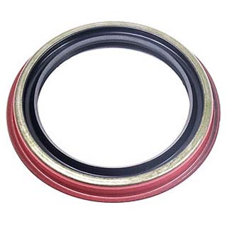 GASKETS/ SEALS